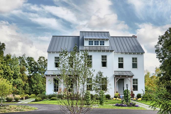 54 Nelson Ave Custom Luxury Home Builder Saratoga Springs